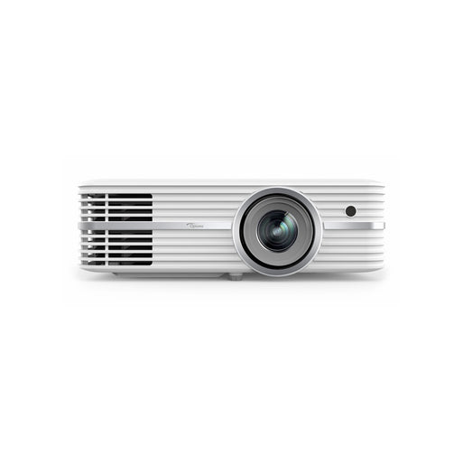 Optoma UHD50 4K UHD Home Theatre Projector