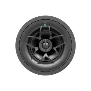 "Origin Acoustic D83A 8"" In-Ceiling Speaker"