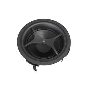 "Origin Acoustic DBA10EX 10"" 3-way In-Ceiling Subwoofer"