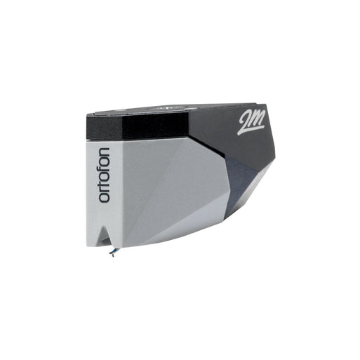 Ortofon 2M 78 PNP MM Cartridge