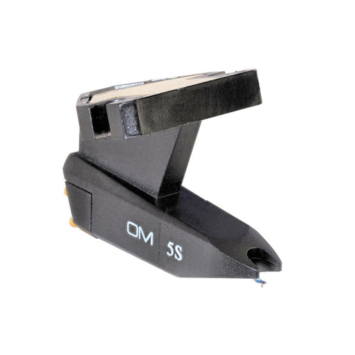 Ortofon HiFI OM 5S MM Cartridge
