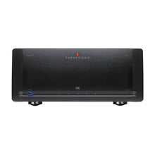 Load image into Gallery viewer, Parasound A51 5-channel Home Theatre Power Amplifier