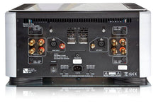 Load image into Gallery viewer, PS Audio BHK Signature 250 Power Amp