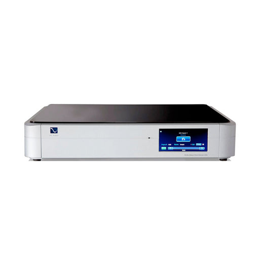 PS Audio DirectStream DAC with Bridge II