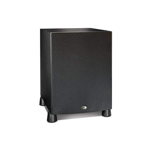 PSB SubSeries 200 Active Subwoofer