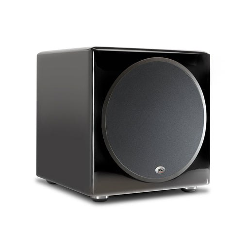 PSB SubSeries 350 Active Subwoofer