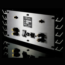 Load image into Gallery viewer, Pass Labs F7 Class A Preamplifier