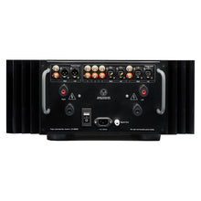Load image into Gallery viewer, Pass Labs Int 250 High Voltage Integrated Amplifier