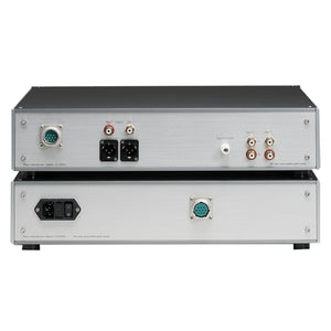 Pass Labs XP27 2-Chassis Phono Preamplifier