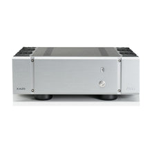 Load image into Gallery viewer, Pass Labs XA25 Pure Class A High Current Stereo Power Amplifier