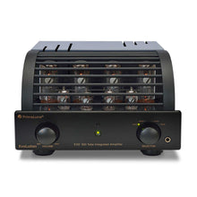Load image into Gallery viewer, PrimaLuna EVO 100 Tube Integrated Amplifier (EL34)
