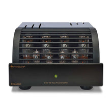 Load image into Gallery viewer, PrimaLuna EVO 100 Tube Stereo / Monoblock Switchable