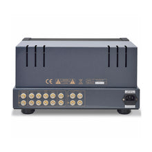 Load image into Gallery viewer, PrimaLuna EVO 200 Tube Preamplifier