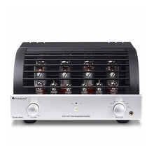 Load image into Gallery viewer, PrimaLuna EVO 400 Tube Integrated Amplifier (EL34)