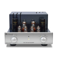 Load image into Gallery viewer, Primaluna EVO 100 Tube Preamplifier with EL34