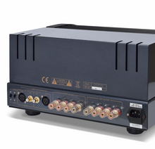 Load image into Gallery viewer, PrimaLuna EVO 300 Tube Power Amplifer