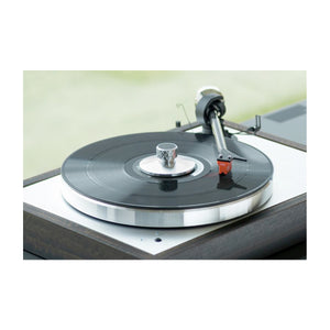 PRO-JECT Clamp It Record Clamp