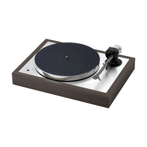 Pro-Ject The Classic Evo Turntable