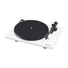 Load image into Gallery viewer, Pro-Ject Essential III Phono with OM10 Cartridge