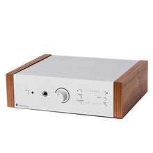 Load image into Gallery viewer, Pro-Ject Pre Box DS2 Digital Preamplifier