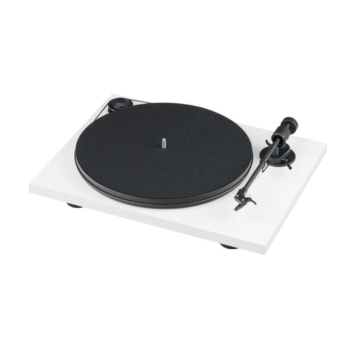 Pro-Ject Primary E Phono Turntable with OM