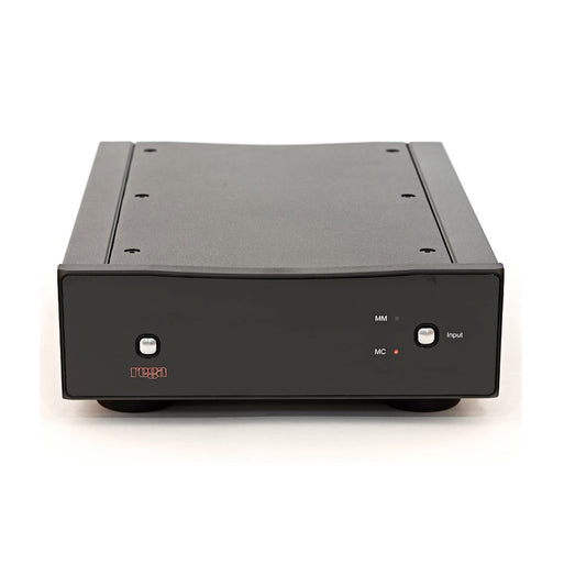 Rega Aria MM/MC Phono Amplifier