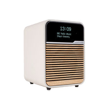 Load image into Gallery viewer, Ruark R1 Mk4 Deluxe Bluetooth Radio