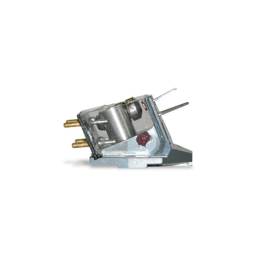 Rega Apheta 3 MC Phono Cartridge