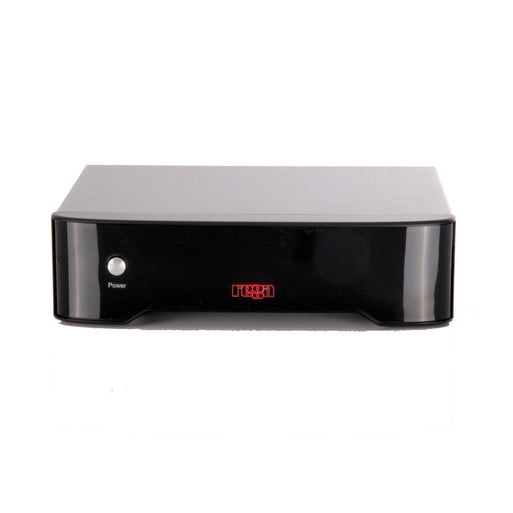 Rega Fono MC MK2 Phono Amplifier
