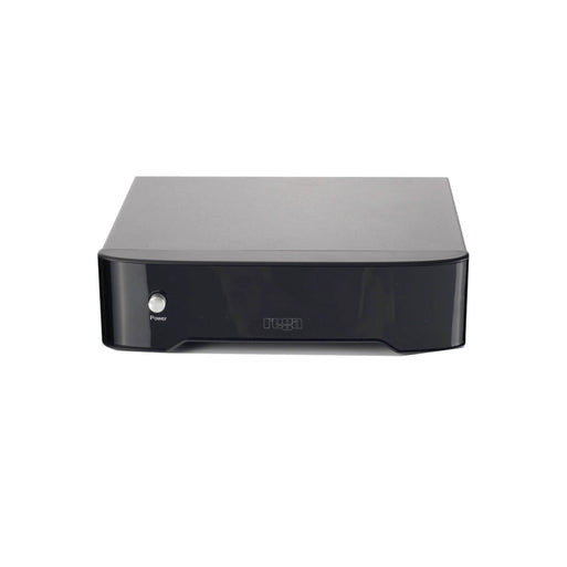 Rega Fono MM Phono Ampifier