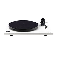 Load image into Gallery viewer, Rega Planar 1 PLUS Turntable