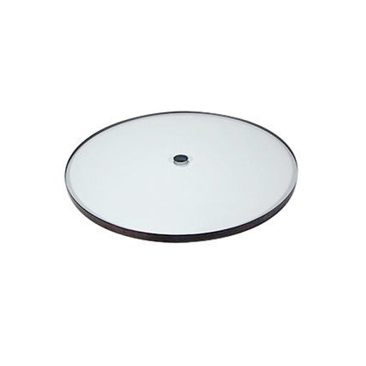 Rega Turntable Platters