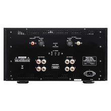 Load image into Gallery viewer, Rotel RB1590 stereo Power Amplifier