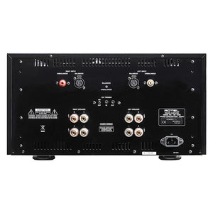 Rotel RB1590 stereo Power Amplifier