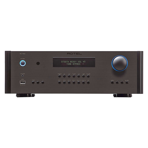 Rotel RC1590 Stereo Preamplifier