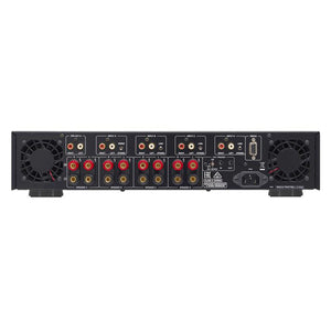 Rotel RKB-D8100 Digital Distribution amplifier