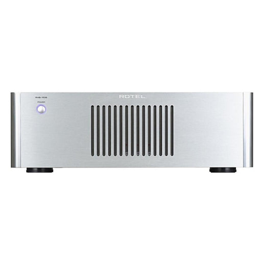 Rotel RMB-1506 Distribution Power Amplifier