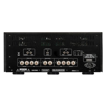 Load image into Gallery viewer, Rotel RMB 1555 Multichannel Power Amplifier