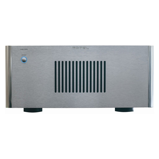 Rotel RMB 1555 Multichannel Power Amplifier