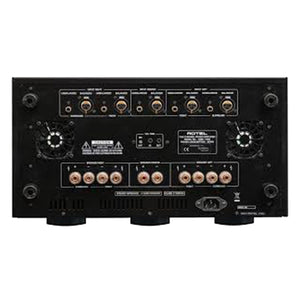Rotel RMB-1585 MultiChannel Power Amplifier