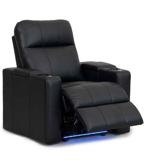 RowOne Prestige Cinema Seating