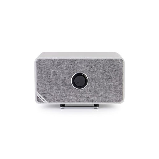 Ruark MRx Connected Wireless Speakers