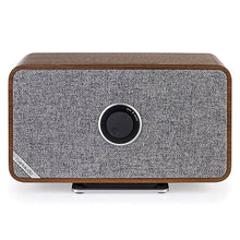 Load image into Gallery viewer, Ruark MRx Connected Wireless Speakers