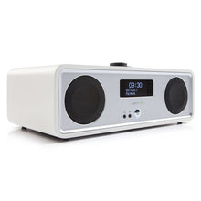 Load image into Gallery viewer, Ruark R2 MK3 Streaming Music System