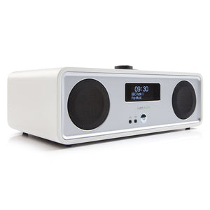 Ruark R2 MK3 Streaming Music System
