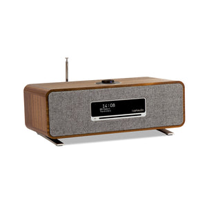 Ruark R3 Connected Music System (Coming Soon)