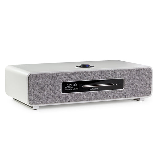 Ruark R5 MK1 Integrated All-In-One Music System