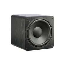 Load image into Gallery viewer, SVS SB1000 Sealed Box Subwoofer