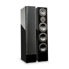 Load image into Gallery viewer, SVS Prime Pinnacle Floorstanding Speakers