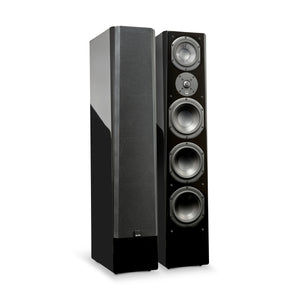 SVS Prime Pinnacle Floorstanding Speakers